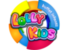 logo lolly kids